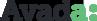 Andrew Alexa DJ Producer Logo